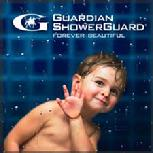 ShowerGuard shower